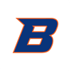 Follow Us on Boise State University