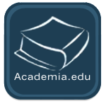 Let's Connect on Academia