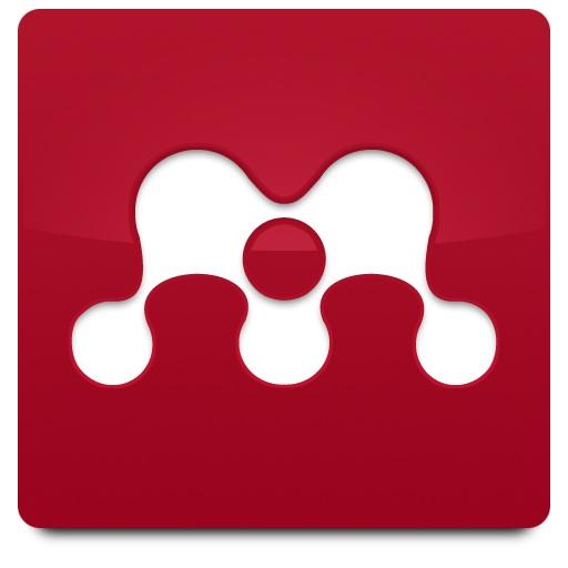 Let's Connect on Mendeley