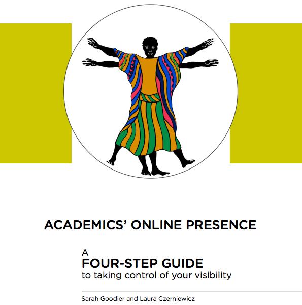 Academic Presence Guide