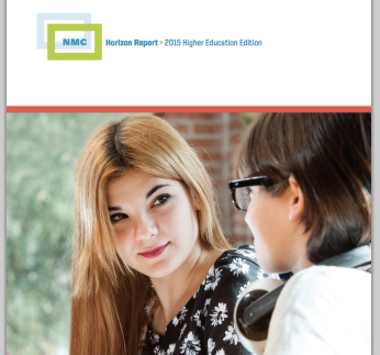NMC Report Cover